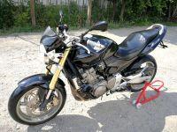 Honda Hornet 600 HOB BHOC!!! 2005