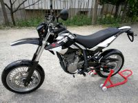 Beta M4 4T Supermotard 350 НОВ ВНОС !!! 2007