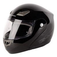 Мото шлем Gmac AXIS flip up