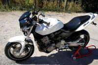 Honda Hornet 600 НОВ ВНОС !!! 2004