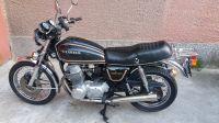 Honda cb 750 k 7 1977
