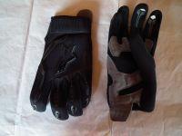 Мото ръкавици Alpinestars Neo