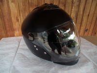Nolan N43E Air с тъмни очила модуларен мото шлем каска