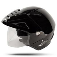 Каска NITRO X512-V BLACK