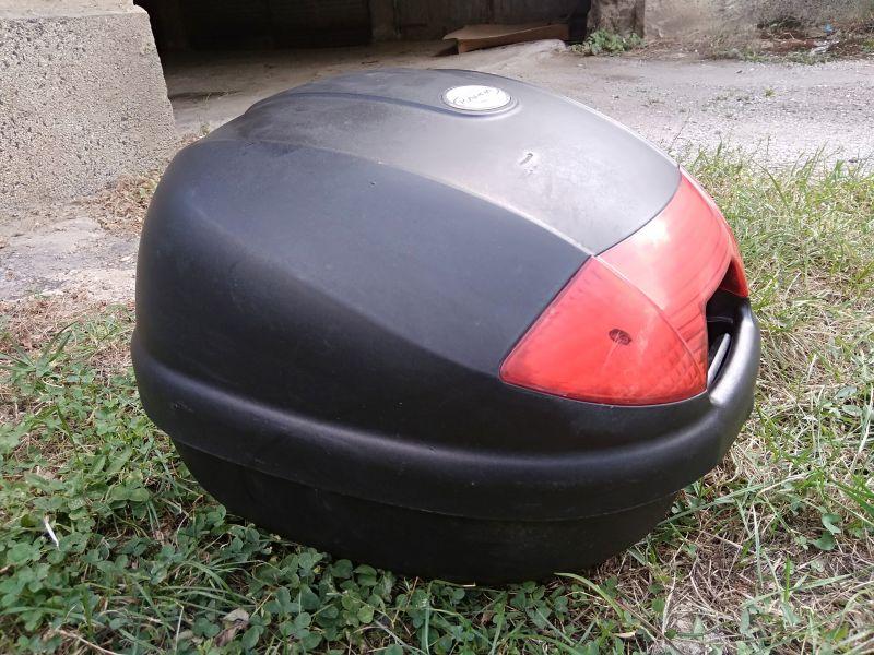 Honda -