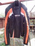 ARMR мото яке
