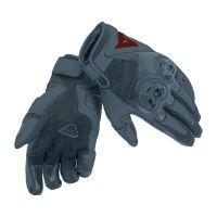 Мото ръкавици DAINESE MIG C2