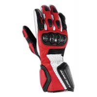 Ръкавици A-PRO TILT RED