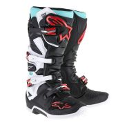Ботуши ALPINESTARS TECH 7 TORQUAS