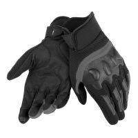 Мото ръкавици DAINESE AIR FRAME BLACK