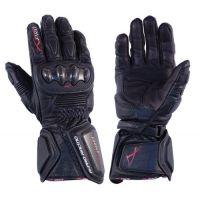 Ръкавици A-PRO TILT BLACK