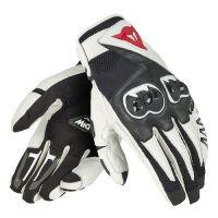Мото ръкавици DAINESE MIG C2 WHITE