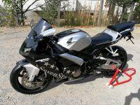 Honda CBR 600 RR HOB BHOC!!! 2006