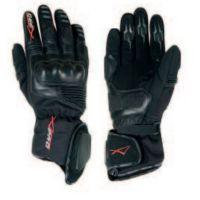Текстилни ръкавици A-PRO ARTIK  WATERPROOF