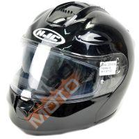 Каска HJC RPHA MAX H181102