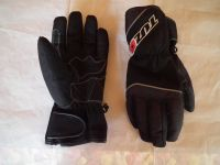 Мото ръкавици зимни Tuzo