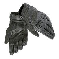 Мото ръкавици DAINESE AIR HERO BLACK