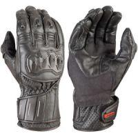 Кожени ръкавици AKITO SPEEDSTER