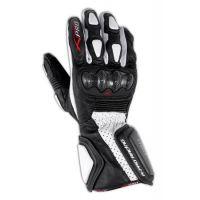 Ръкавици A-PRO TILT WHITE
