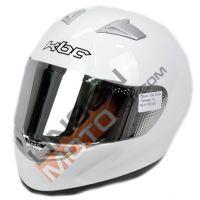 Каска KBC VR-2R H181045