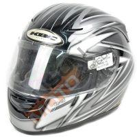 Каска KBC VR-1X H171108