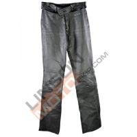 Панталон HEIN GERICKE P18288