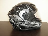 Shoei xR 1100 Conquista L