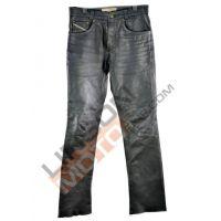 Мото панталон DAKOTA P18312