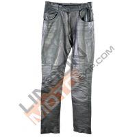 Панталон BLACK P18416
