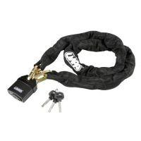 Заключващa мото верига – C-LOCK 150 PLUS 90633