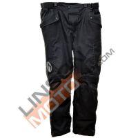 Панталон RICHA P18466