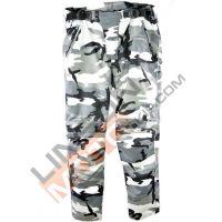 Панталон JTS ARMY P18358