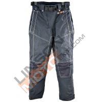 Мото панталон SPADA P17377