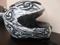 Shoei Xr1100 Hadron M