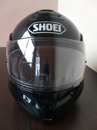 Shoei Multitec L