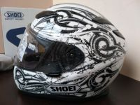 Shoei Xr 1100 Hadron S