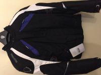 Текстилно мото яке ARLEN NESS SPORT,L-52