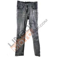 Панталон GERMOT P18402