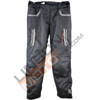 Мото панталон FASTWAY P18395