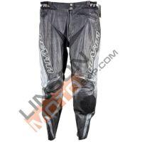 Мото панталон RevIT P18439