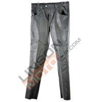 Мото панталон HAELSON P18306