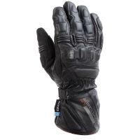 Ръкавици OXFORD VOYAGER,размер L,цена 75лв.