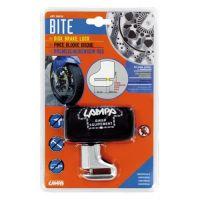 Заключвалка диск BITE – 90626