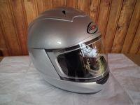 Suomy Trek мото шлем каска