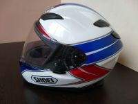 Shoei xr 1100 Enigma xs