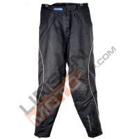 Панталон Frank Thomas P18368