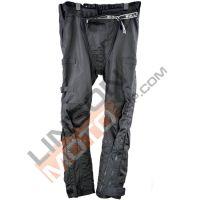 Панталон BULLSON P18400