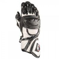 Кожени ръкавици AKITO SPORTMAX,размер М