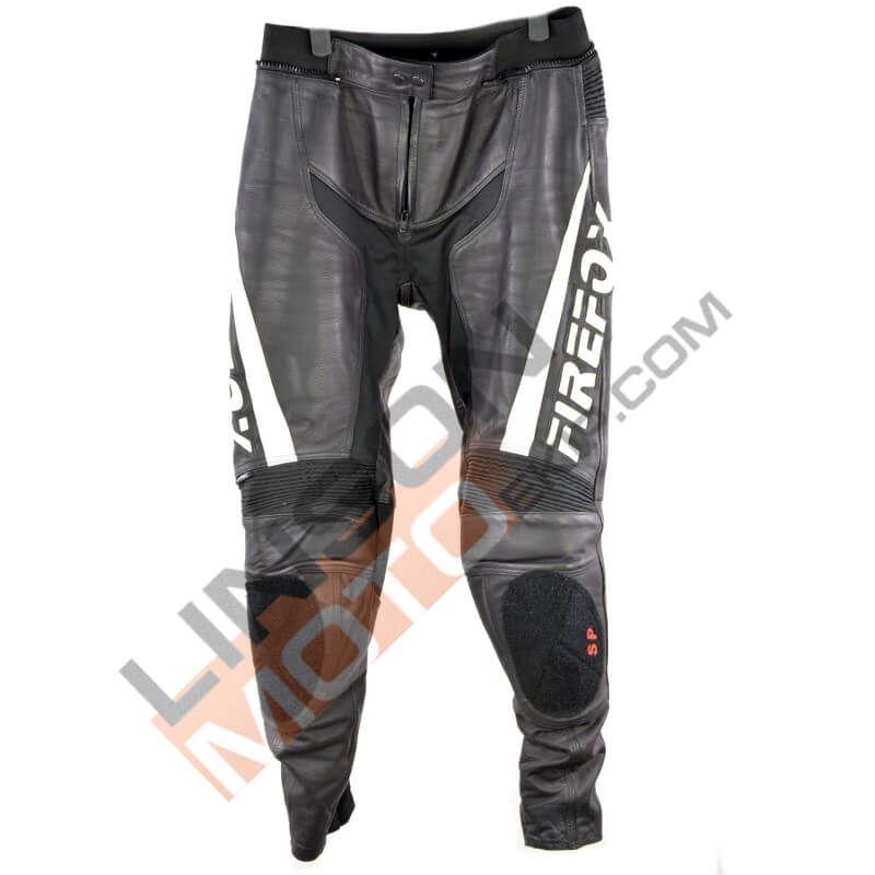 6470d209ae2 WebMoto.bg Мото панталон FIREFOX P18330 2018
