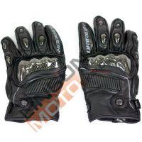 Ръкавици DRYRIDER G18471